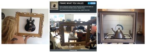 Reto_Frame